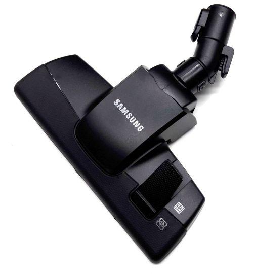 Щетка для пылесоса Samsung, DJ97-01402A