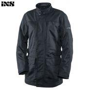 Куртка текстильная IXS Tinos