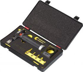 DAYREX-30 1/50 газовая горелка
