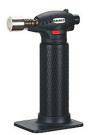 DAYREX-35 1/50 газовая горелка