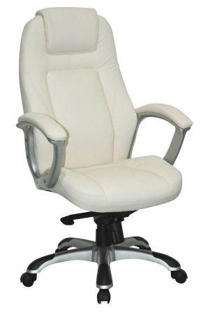 Кресло Bruny