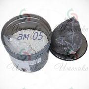 мастика ам 05  тиоколовая