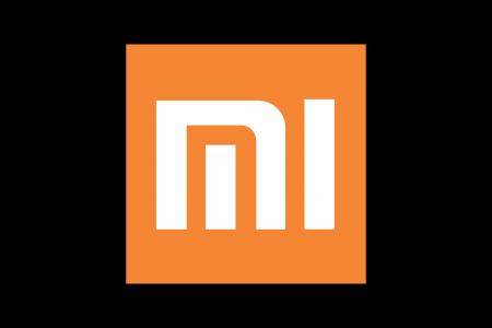 Чехлы, накладки, бамперы для Xiaomi