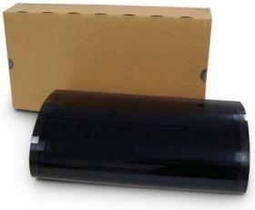 Ремень прижимной фьюзера 064k02070 064k01681 Xerox