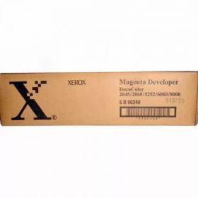 005R90248 Девелопер Xerox magenta