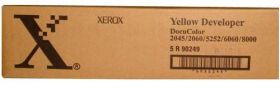 005R90249 Девелопер Xerox black