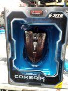 Мышь компьютерния Corsair