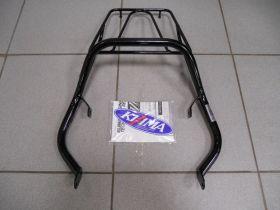 Багажник SUZUKI VAN VAN 200 (Kijima)