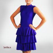 Интернет-магазин купить платья