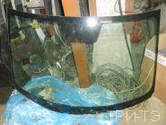 Рено Колеос стекло лобовое