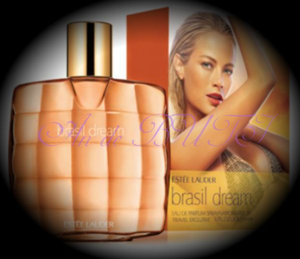 Estee Lauder Brasil Dream 100 ml edp