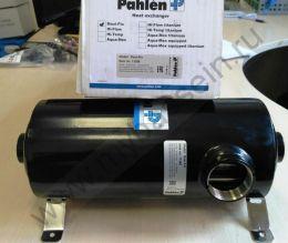 Теплообменник Maxi FLO 40 кВт, Pahlen