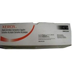 Скрепки оригинальные Xerox 008R13033