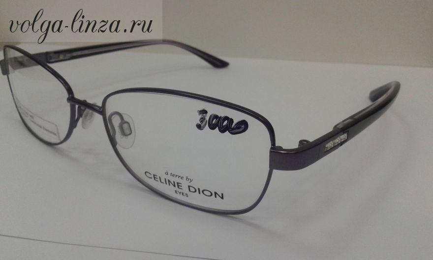 Оправа Celene Dion CD3217Z