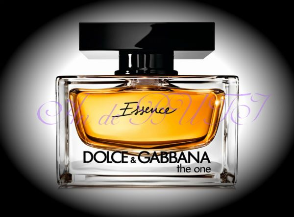 Dolce & Gabbana The One Essence 100 ml edp
