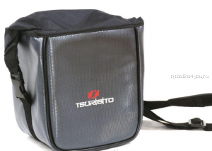 Сумка Tsuribito Camera Bag