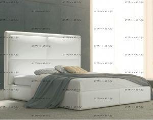 Кровать Альберта 1085