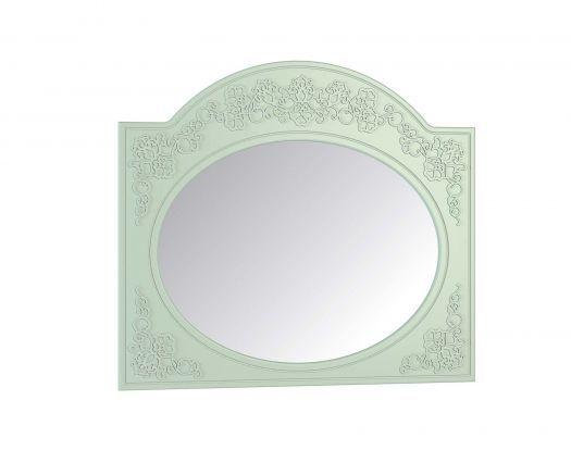 Зеркало СО-3