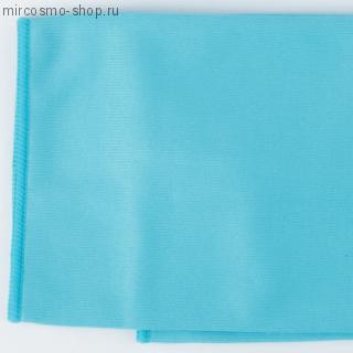 Салфетка для очистки стёкол