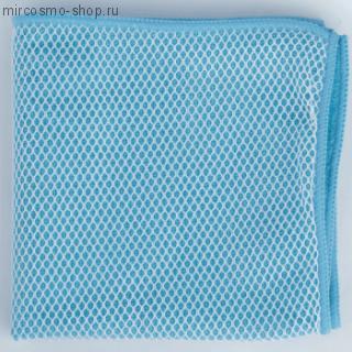 Салфетка из микрофибры для плит