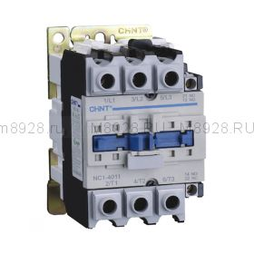 Контактор NC1-6511 230V