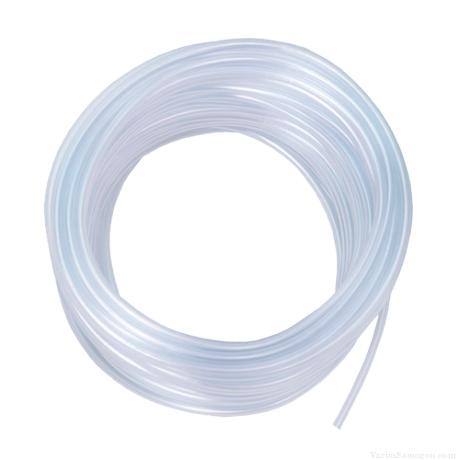 Шланг силиконовый пищевой 6-10мм
