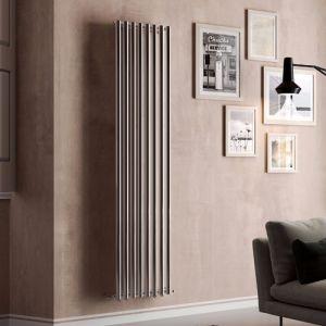Дизайн-радиатор Cordivari Elsa