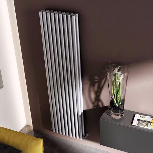 Дизайн-радиатор Cordivari Arianna