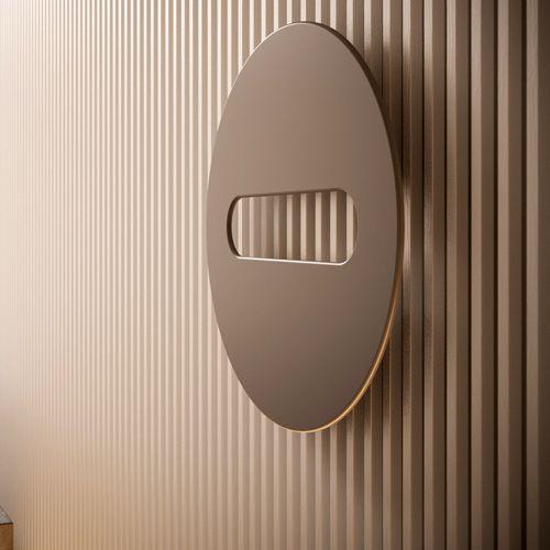 Дизайн-радиатор Cordivari Sfere