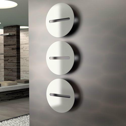 Дизайн-радиатор Cordivari Sfere Trittico