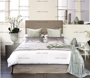 Кровать Fine Box №30 с изголовьем Universal S Mr.Mattress