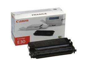 Canon E-30/31 1491A003 Картридж, Черный, 4000 стр.