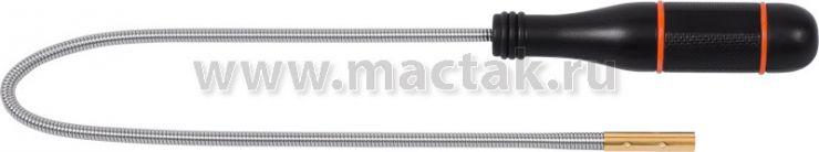 Магнит на гибком стержне, 510 мм, 0,3 кг МАСТАК 190-10510