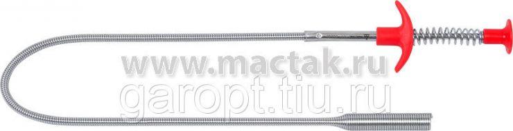 Захват на гибком стержне, механический, 610 мм МАСТАК 191-00620