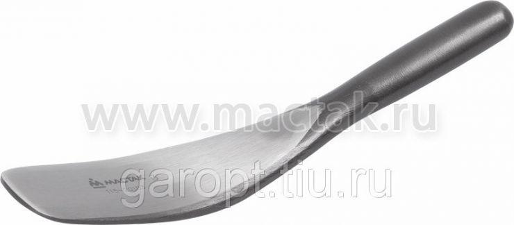 Лопатка рихтовочная кованая №03 МАСТАК 115-20103