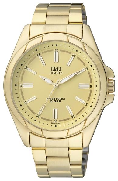 Q&Q Q898 J010 наручные часы