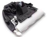 Codos Нож для машинки CP-3800, 3880