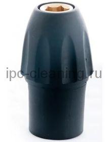 """Байонет """"КW""""ARS 25 высокого давления вход 1/4 штуцер (1002.1161.00)"""