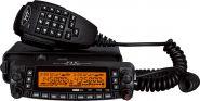 Автомобильная рация TYT TH-9800 (Ревизия - 2005A)