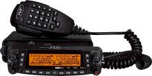 Автомобильная рация TYT TH-9800 (Ревизия - 1901A)