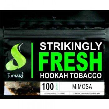 Fumari Mimosa