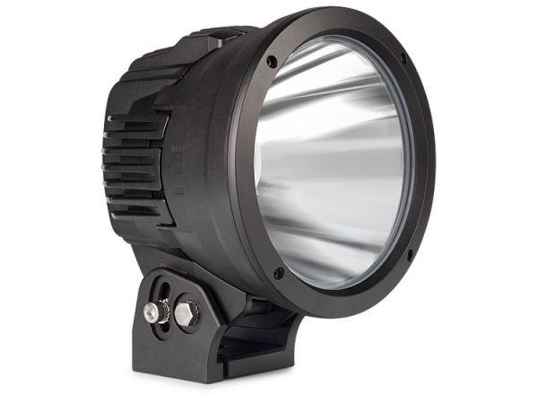 "Светодиодная фара Prolight Cannon 8,7"" CTL-CPZ810 90W"