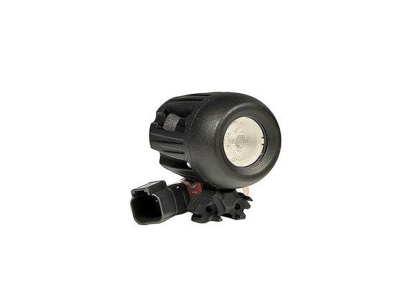 Светодиодная фара Mini Solo: XIL-MX140