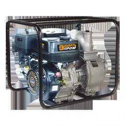 Энергопром  МБП-100/1300