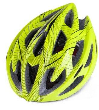 Шлем с сеткой и диодом