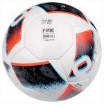 Футзальный мяч adidas Euro 16 Sala 65 Fracas