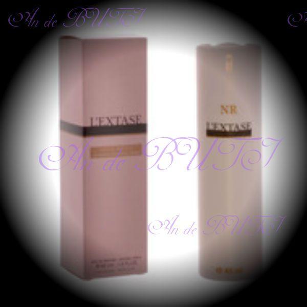Nina Ricci L'Extase 45 ml