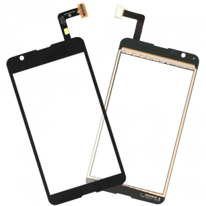 Тачскрин Sony E2003 Xperia E4g/E2033 Xperia E4g Dual (black)