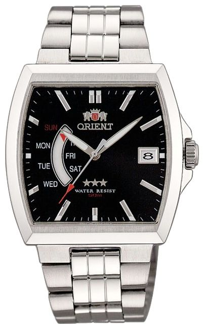 Orient FPAB002B