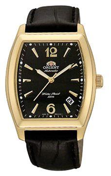 Orient ERAE005B